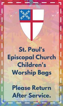 Worship Bag Tags.png