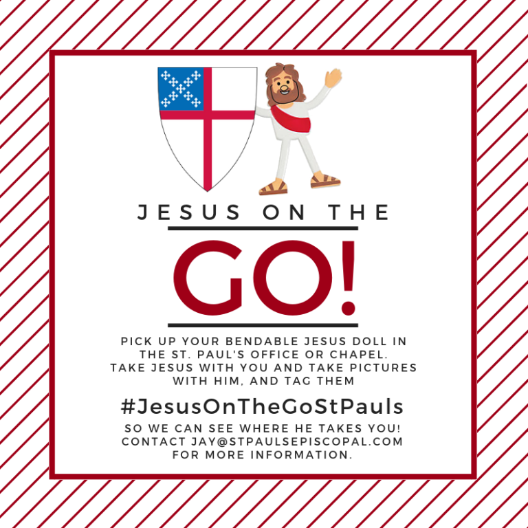 Jesus on the Go Ad.png